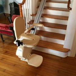 centerspan_stairlift